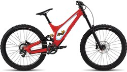 "Product image for Specialized Demo 8 Carbon 27.5"" Mountain Bike 2018 - Downhill Full Suspension MTB"