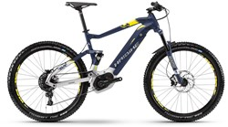"Product image for Haibike sDuro Fullseven 7.0 27.5""+ 2018 - Electric Mountain Bike"