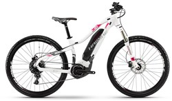 "Product image for Haibike sDuro Hardlife 2.0 27.5"" Womens 2018 - Electric Mountain Bike"
