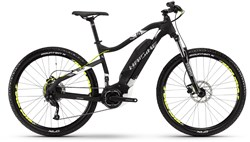 "Product image for Haibike sDuro Hardseven 1.0 27.5"" 2018 - Electric Mountain Bike"