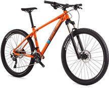 "Product image for Orange Clockwork 120 27.5"" - Nearly New - S - 2017 Mountain Bike"