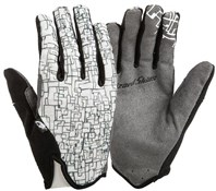 Product image for Lizard Skins Monitor 3.0 Long Finger Glove