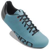 Product image for Giro Empire ACC Road Cycling Shoes 2018
