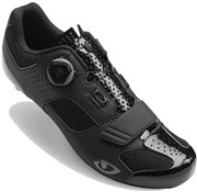 Product image for Giro Trans BOA Road Shoes 2018