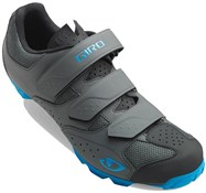Product image for Giro Carbide R II SPD MTB Cycling Shoes