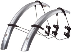 Race Blade Road Bike Mudguards