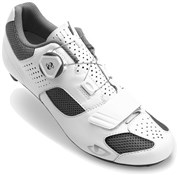 Giro Espada BOA Womens Road Shoes 2018