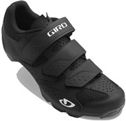 Product image for Giro Riela RII Womens MTB Shoes 2018