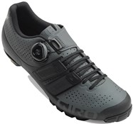 Product image for Giro Code Techlace MTB Cycling Shoes 2018