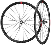 Product image for Fulcrum Racing 4 Disc Road Wheelset