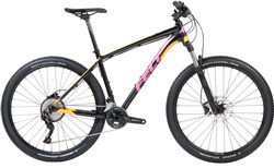 "Product image for Felt Dispatch 7/50 27.5"" Mountain Bike 2018 - Hardtail MTB"