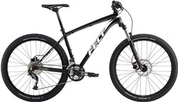 "Felt Dispatch 7/70 27.5"" Mountain Bike 2018 - Hardtail MTB"