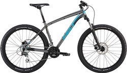 "Product image for Felt Dispatch 7/80 27.5"" Mountain Bike 2018 - Hardtail MTB"