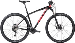 Product image for Felt Dispatch 9/30 29er Mountain Bike 2018 - Hardtail MTB