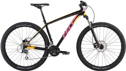 Product image for Felt Dispatch 9/80 29er Mountain Bike 2018 - Hardtail MTB