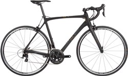 Orro Gold Special 105 2018 - Road Bike