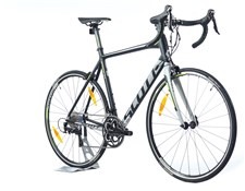 Product image for Scott Speedster 10 - Nearly New - 56cm - 2017 Road Bike