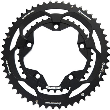 PowerTap C1 Replacement Chainring set