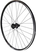 Product image for PowerTap G3 DT Swiss R460 Alloy Road Wheelset