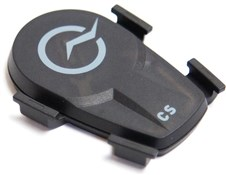 Product image for PowerTap Magnetless Speed or Cadence Sensor