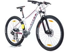 Product image for Scott Contessa Scale 940 29er Womens - Nearly New - M - 2017 Mountain Bike