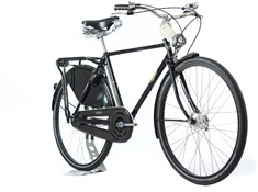 Product image for Pashley Roadster Sovereign 5 Speed - Nearly New - 20.5 - 2017 Hybrid Bike