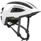 Product image for Scott Groove Plus MTB Helmet 2018