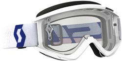 Product image for Scott Recoil Xi MTB Goggles