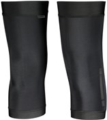 Product image for Scott AS 30 Knee Warmers SS18