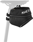 Scott HiLite 1200 Saddle Bag