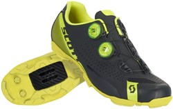 Product image for Scott RC MTB Shoes