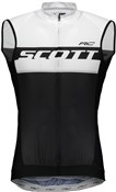 Product image for Scott RC Pro Sleeveless Shirt / Jersey SS18