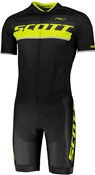 Product image for Scott RC Pro +++ Body Suit AW17