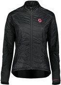 Scott Trail AS Womens Jacket SS18