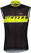 Product image for Scott RC Pro WB Vest AW17