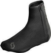 Product image for Scott AS 10 Shoecover
