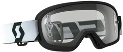 Product image for Scott Buzz MX Pro MTB Goggles