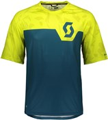 Product image for Scott Trail 20 Short Sleeve Jersey SS18