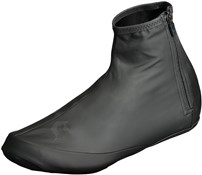 Product image for Scott AS 20 Shoecover