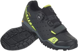 Product image for Scott Sport Trail Evo Gore-Tex MTB Shoes