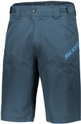 Scott Trail 50 Loose Fit Shorts AW17