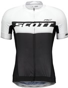 Product image for Scott RC Pro Short Sleeve Shirt / Jersey SS18
