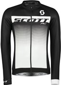 Product image for Scott RC AS Long Sleeve Shirt/Jersey AW17