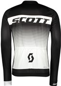 Scott RC AS Long Sleeve Shirt/Jersey