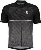 Product image for Scott Endurance 30 Short Sleeve Jersey