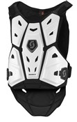 Product image for Scott Commander 2 Junior Body Armor AW17