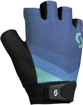 Scott Essential Womens Cycling Mitts / Gloves