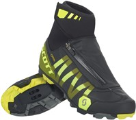 Product image for Scott Heater Gore-Tex MTB Shoes