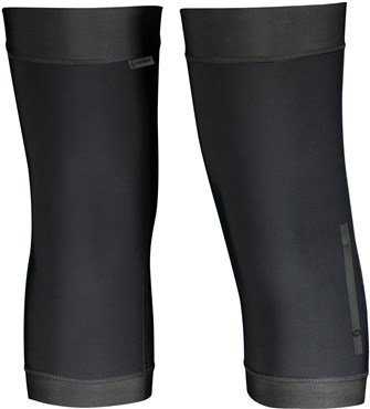 Scott AS 20 Knee Warmers SS18