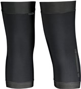 Product image for Scott AS 20 Knee Warmers SS18